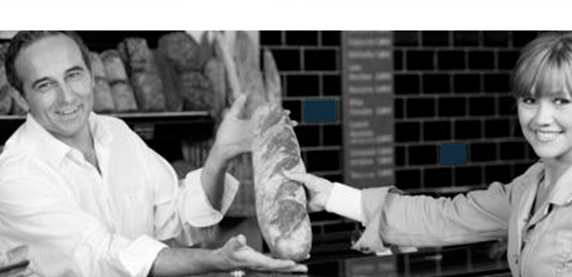 SODRACO Secteurs expertise Boulangerie