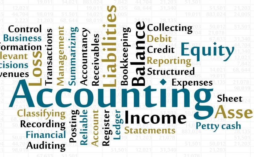 Devis gratuit expert comptable